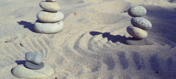 Practicing Mindfulness to Get Through Your Addiction