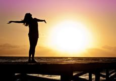 How Self-Advocacy Can Reduce the Stigma of Schizophrenia