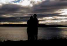 10 Tips for Supporting Your Loved One with Depression