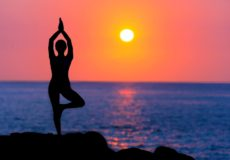 How Yoga Can Help You Beat Addiction