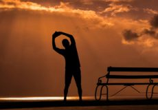 How Yoga Can Help Reduce Anxiety
