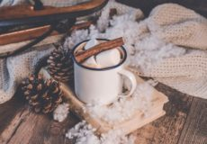 How to Reduce Holiday Stress and Anxiety and Enjoy the Season