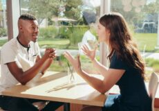 How to Be Assertive Without Being Confrontational