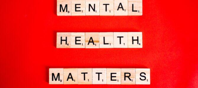 7 Ways to Reduce Mental Health Stigma