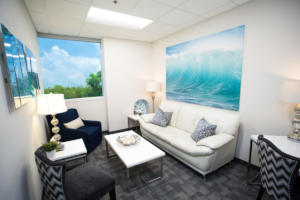 Bayview Therapy - Empower Room